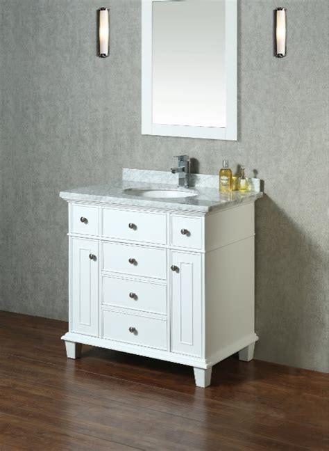 used bathroom vanities used bathroom vanities 28 images used bathroom vanity