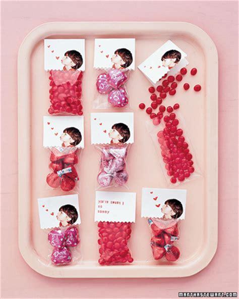 valentines crafts for 15 valentines crafts i nap time