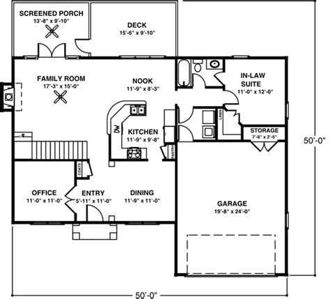 house plans with inlaw suites looking for multi level birdhouse plans magazine wood working