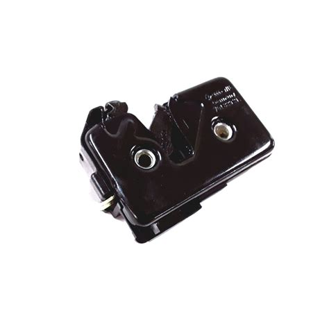 Volkswagen Latch by 701829211j Volkswagen Latch Lock Vw Parts Warehouse