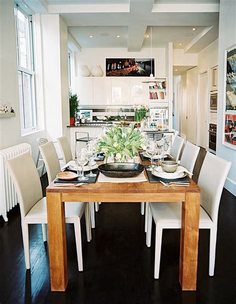 white wooden kitchen table and chairs kitchen chairs white kitchen tables and chairs