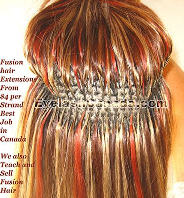 micro bead hair extensions toronto micro fusion hair extensions cost om hair