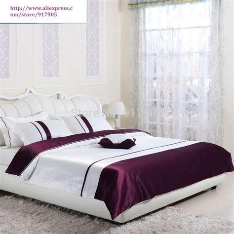 purple and white comforter sets purple and white comforter sets car interior design