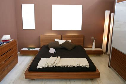 bedroom interior design for small rooms small space bedroom interior design ideas interior design