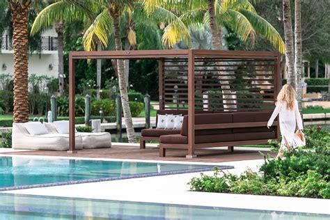 cabana for backyard cabanas are great complement for backyard pool las vegas