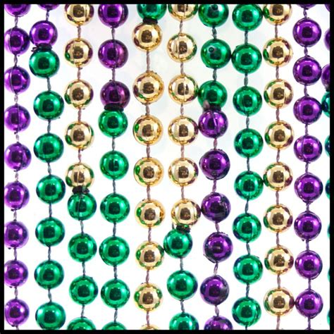 what do the colors of mardi gras 8mm 48 quot colors of mardi gras 848s 6pgg