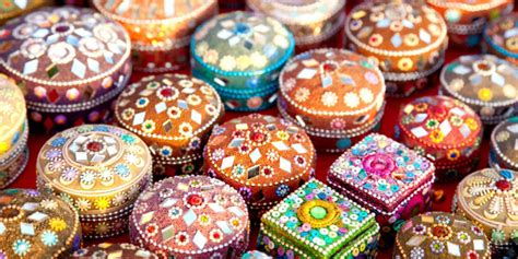 india crafts for traditional indian arts and crafts www pixshark