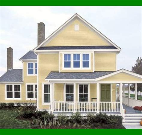 visualize paint colors exterior house stunning exterior house color visualizer ideas interior