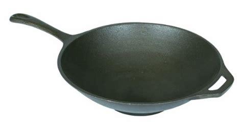 iron wok cast iron woks archives cast iron wok cast iron wok
