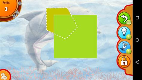 Origami Challenge For Android Free