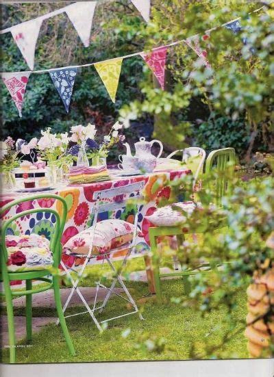 decoracion para fiesta hippie ideas para una fiesta hippie chic mesas dulces