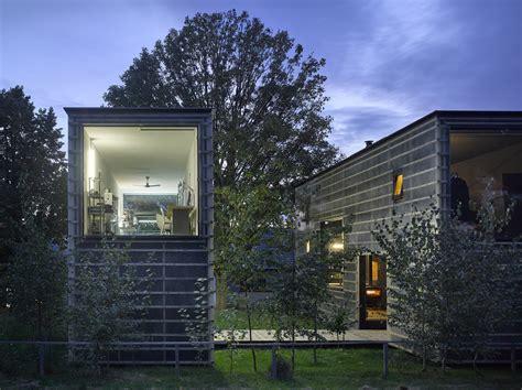 zen houses gallery of zen houses petr stol 237 n architekt 1