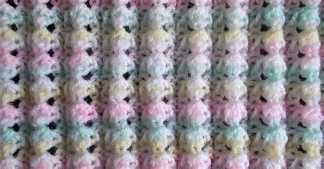 knitting yon and yrn marianna s lazy days baby blanket
