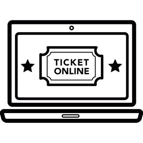 entradas cine online entradas de cine en l 237 nea descargar iconos gratis