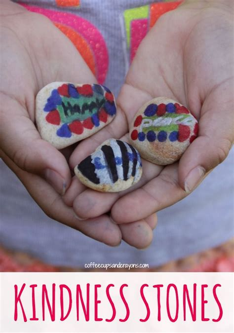 kindness crafts for 17 best ideas about kindness activities on