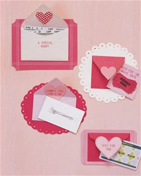 make your own valentines day cards how to make your own valentines day cards auto design tech