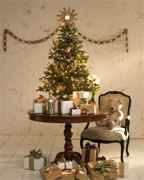 small tree for table 17 best ideas about small trees on