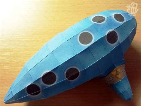 origami ocarina 86 best images about papercraft on mudkip