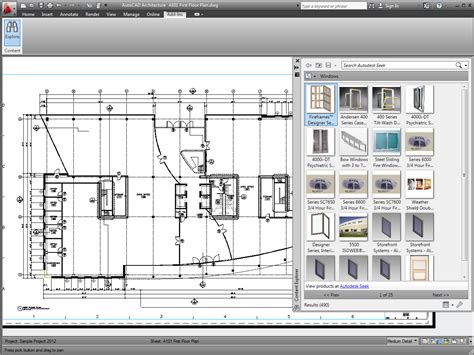 construction design software free free architecture software 12cad