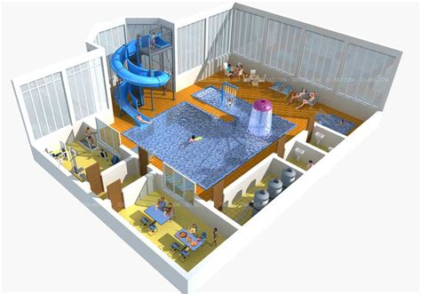 Mansion Layouts floor plan 3d 2d floor plan design services in india