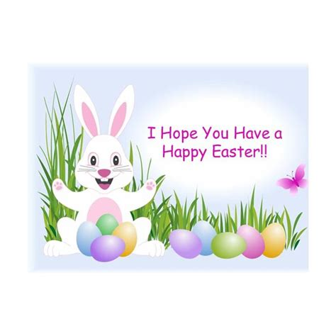 easter card five easter backgrounds for greeting cards flyers other