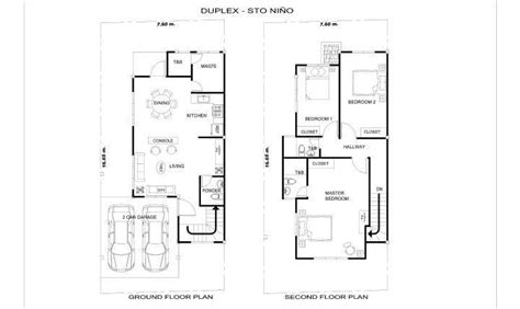 house design for 150 sq meter lot house design for 150 sq meter lot 28 images big house