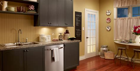 behr paint color ideas kitchen this soft yellow just seems so appropriate for a