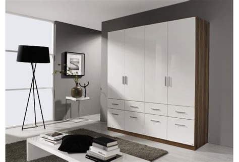 rauch bedroom furniture bedroom furniture rauch wardrobes bedrooms
