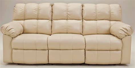 best place to buy sectional sofa best place to buy sectional sofa 28 images best place