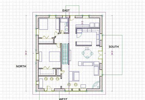 10000 sq ft house 19 unique 10000 sq ft home plans house plans 69978
