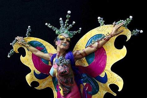 verona italy italian bodypainting festival bodypainting l arte di dipingere i corpi fanzin arte
