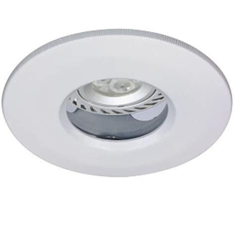 spot salle de bains encastrable ip65 etanche