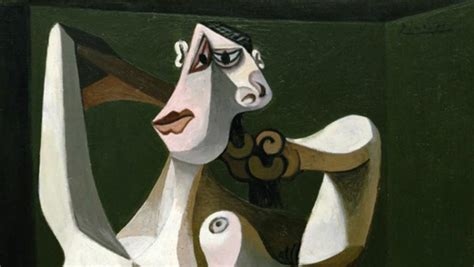 stolen picasso paintings kuwait stolen picasso painting recovered from thieves in istanbul