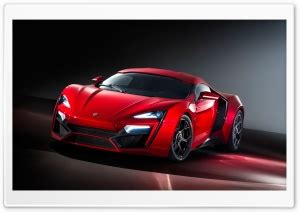 Car Wallpapers Hd Supercar Wide by Supercars Hd Wallpapers Www Pixshark Images