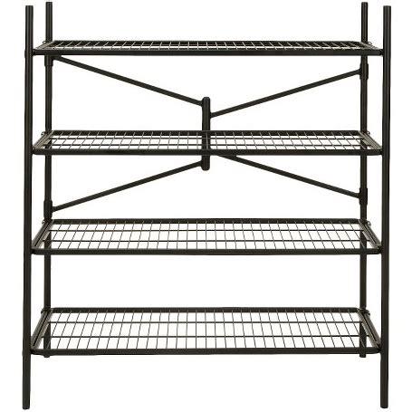 freestanding shelving unit freestanding shelving unit in heavy duty storage shelving