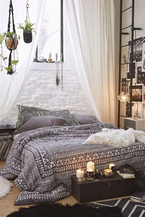 bohemian bedroom designs 31 bohemian bedroom ideas decoholic