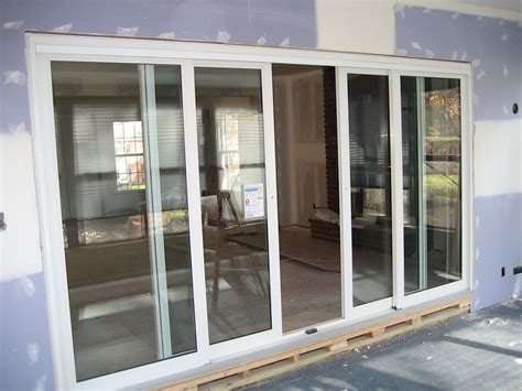 swinging patio doors patio doors in st louis patio doors swinging patio doors
