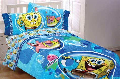 spongebob bed sets spongebob squarepants bed set sponge bob