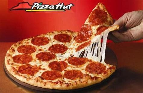 pizza hut pizza hut restaurants canberra restaurant reviews