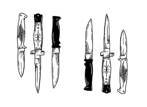 best 10 knife tattoo ideas on pinterest tattoo flash
