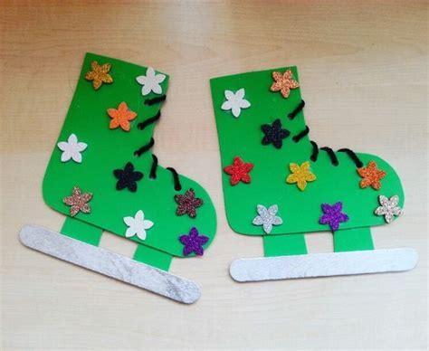 images of and craft for okul 214 ncesi kış mevsimi etkinlikleri 29 mimuu
