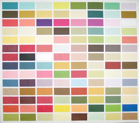 paint colors asian asian color chart baticfucomti ga