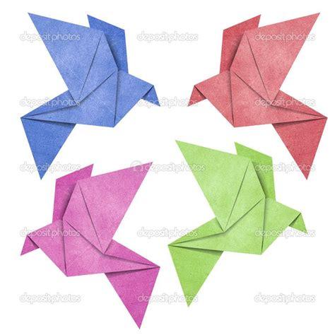 paper birds origami origami birds origami