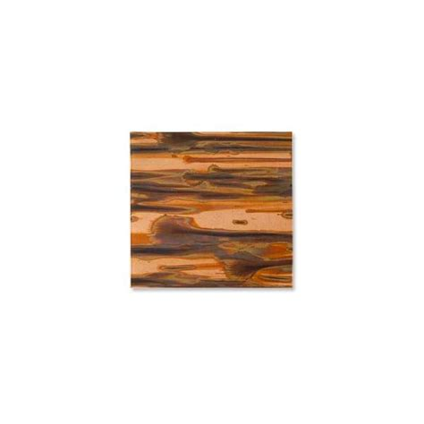 copper sheets for jewelry copper sheet lillypilly enchantment patina copper sheet