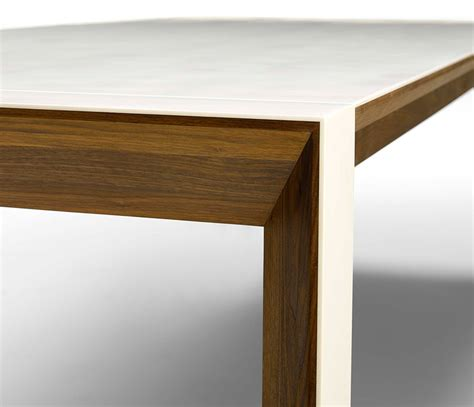 corian dining table corian walnut extending dining table wharfside