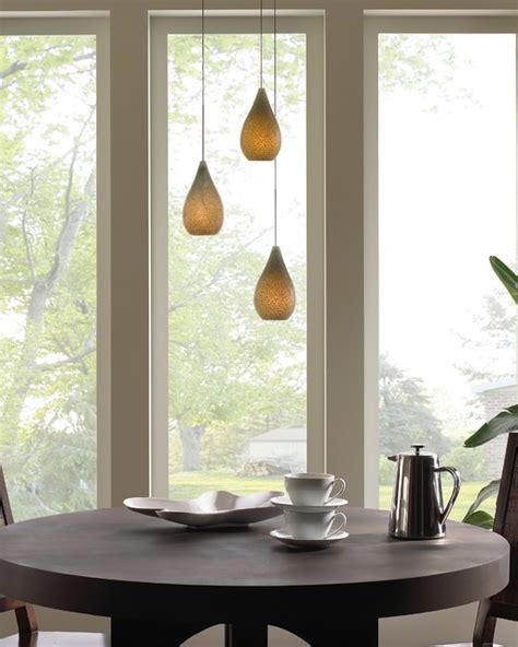 low voltage kitchen lighting tech lighting low voltage brulee led pendant