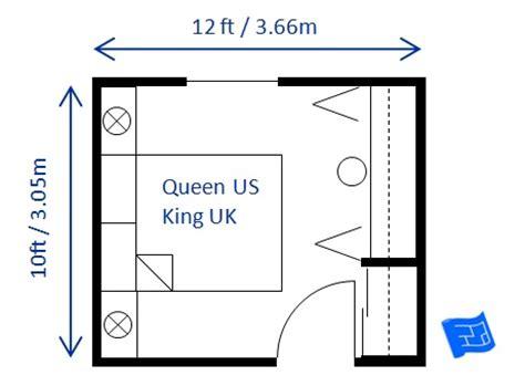 Kitchen Wardrobe Designs home office floor plans