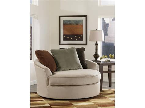 large living room chairs large living room chairs modern house