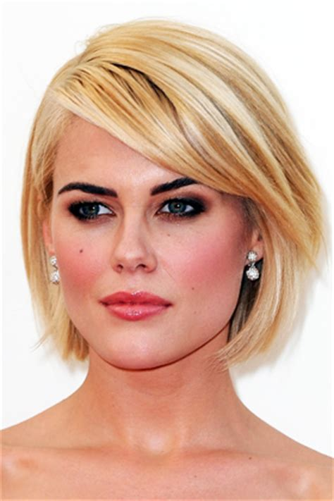 pixie haircuts for triangular faces the best lob for a triangular face 14 best pixie cuts