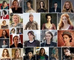 best british tv series the best actresses of british tv series 2018 thebestpoll